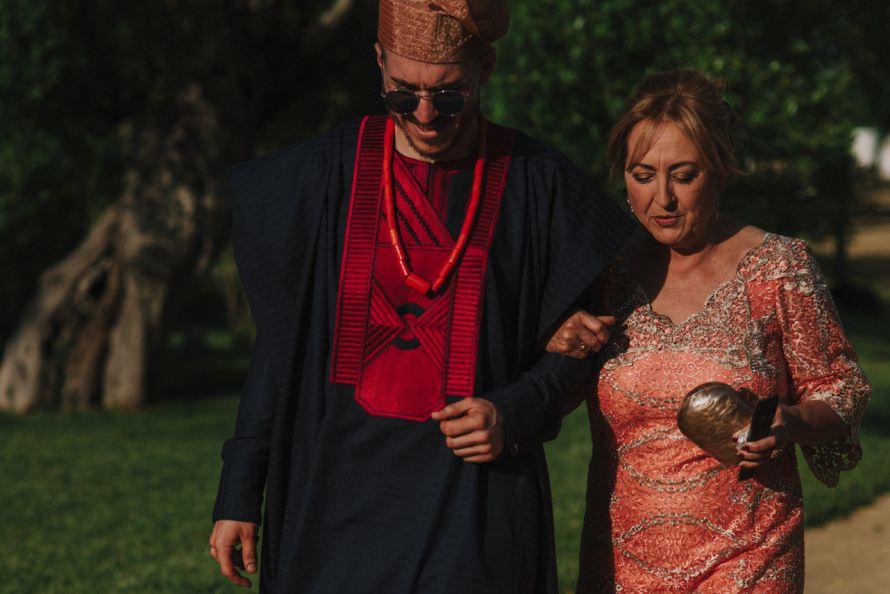 boda san juan del hornillo (24)