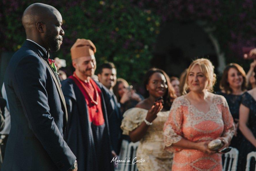 boda san juan del hornillo (27)