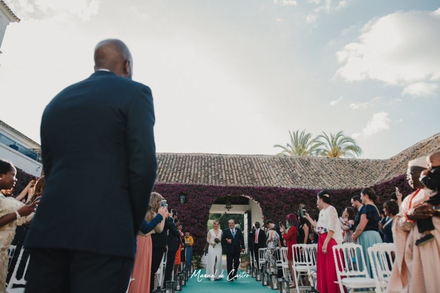 boda san juan del hornillo (28)