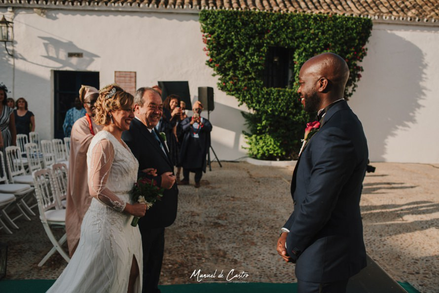 boda san juan del hornillo (29)