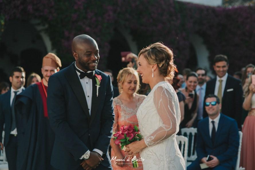 boda san juan del hornillo (31)