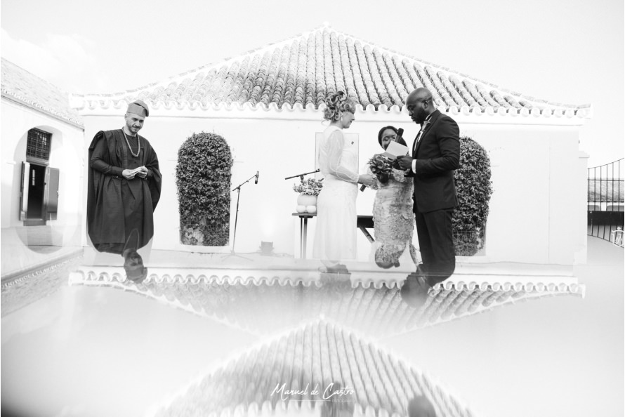 boda san juan del hornillo (43)