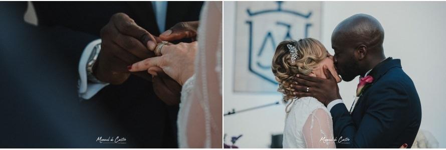 boda san juan del hornillo (44)