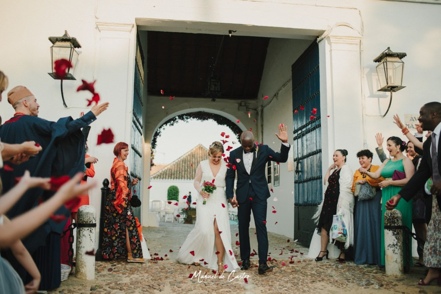 boda san juan del hornillo (46)