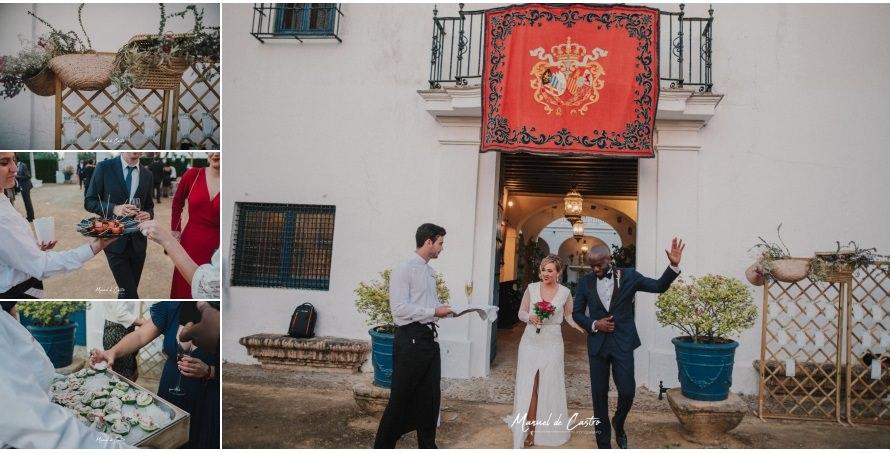 boda san juan del hornillo (60)