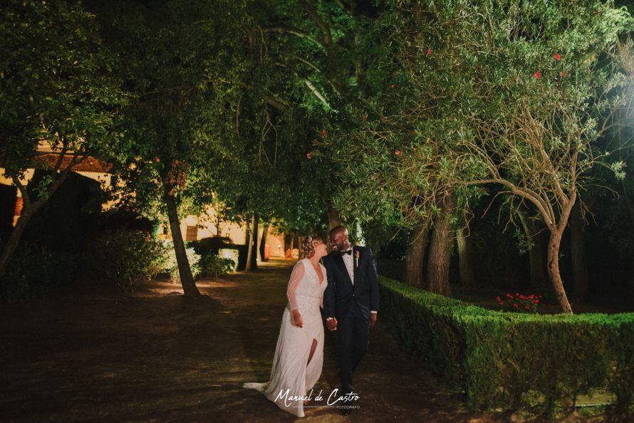 boda san juan del hornillo (62)