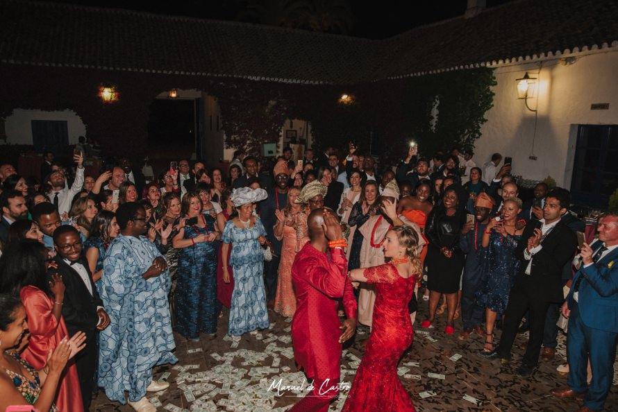 boda san juan del hornillo (67)