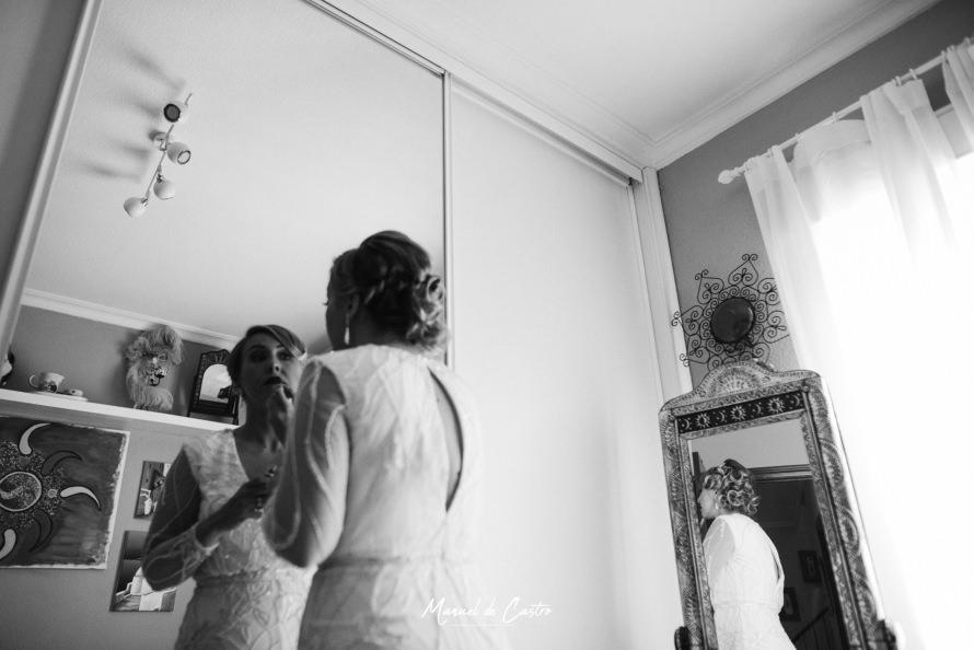 boda san juan del hornillo (7)
