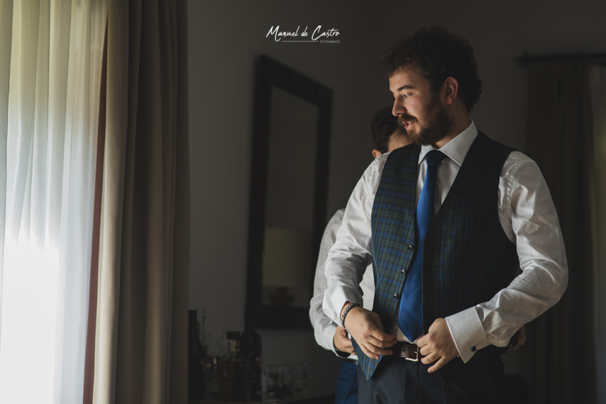 04-boda parador cangas onís