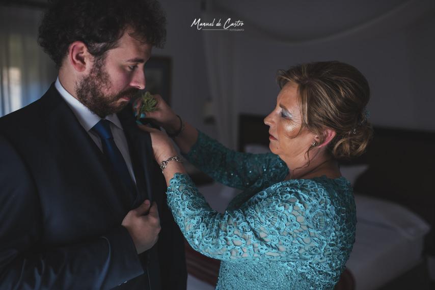 05-boda parador cangas onís