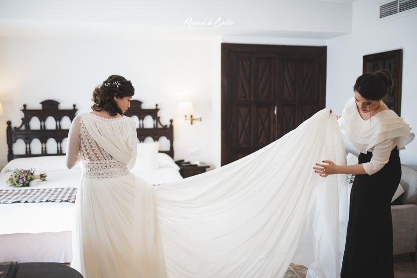 12-boda parador cangas onís