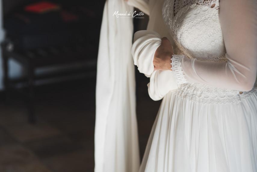 13-boda parador cangas onís