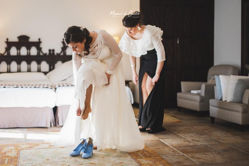 14-boda parador cangas onís