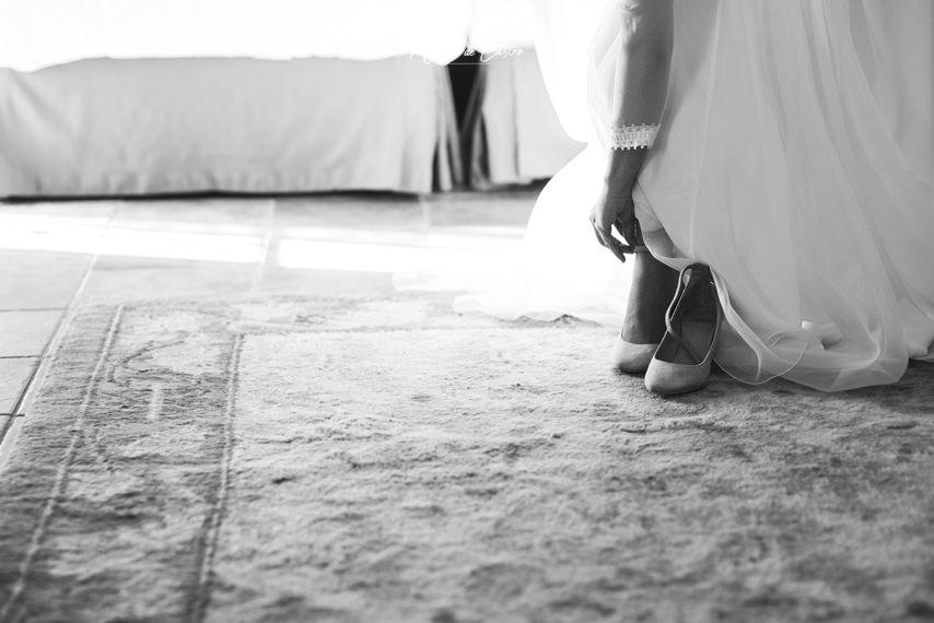15-boda parador cangas onís