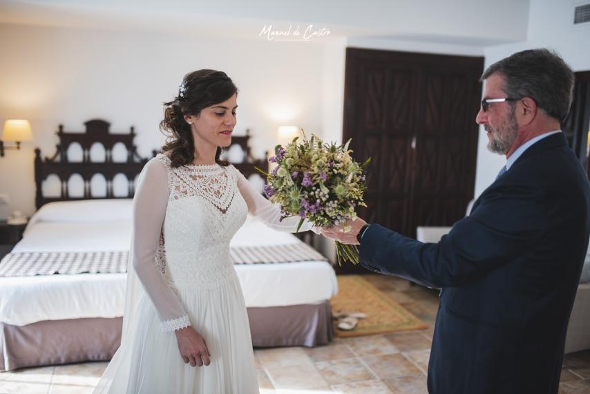 16-boda parador cangas onís