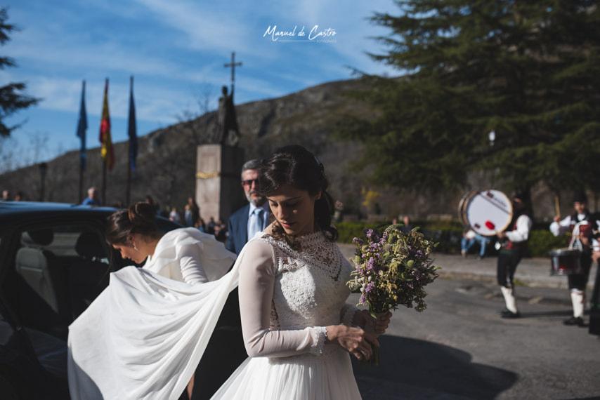 19-boda parador cangas onís