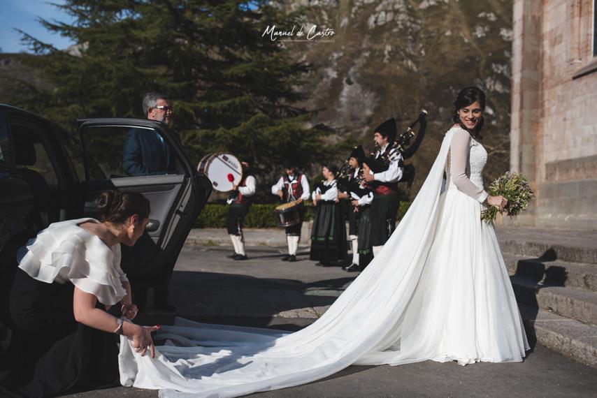 20-boda parador cangas onís