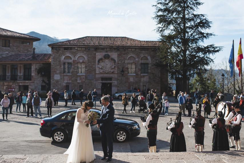 21-boda parador cangas onís