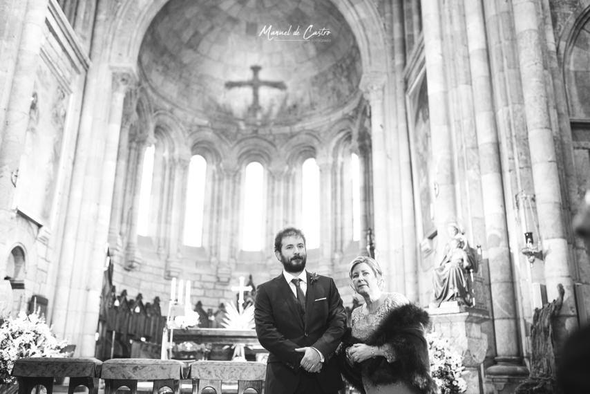 22-boda parador cangas onís