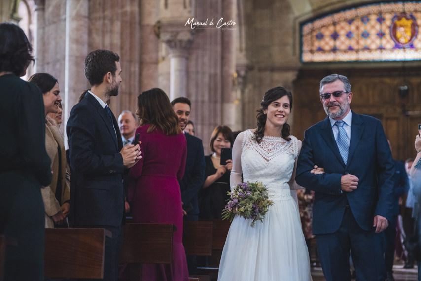 23-boda parador cangas onís