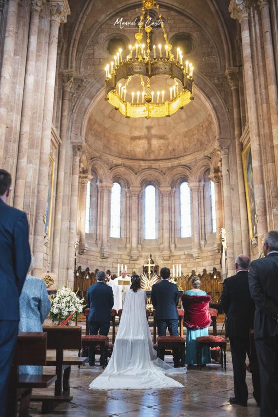 24-boda parador cangas onís
