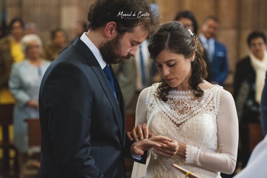 31-boda parador cangas onís
