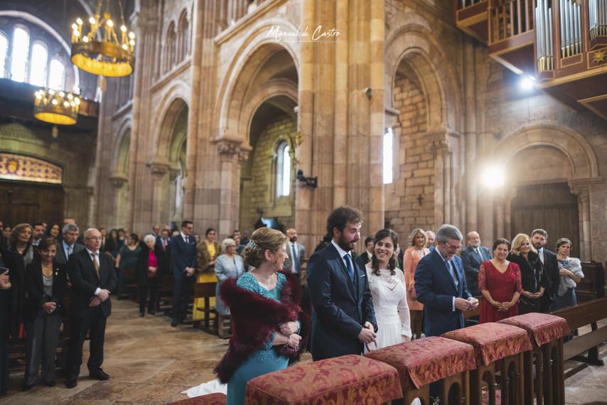 32-boda parador cangas onís