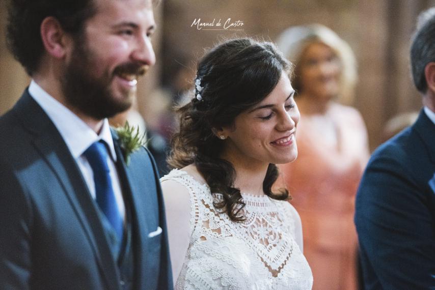 33-boda parador cangas onís