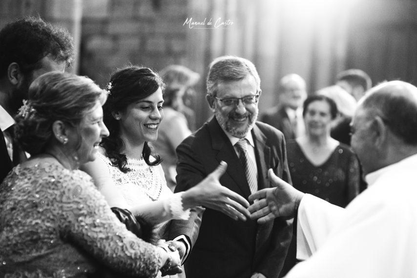 34-boda parador cangas onís