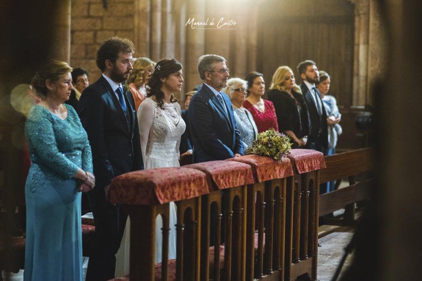 37-boda parador cangas onís