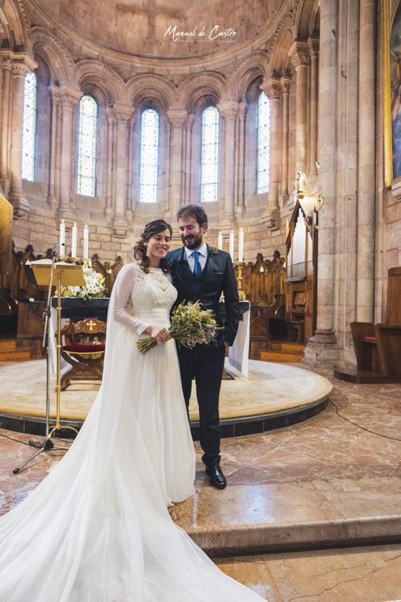 39-boda parador cangas onís