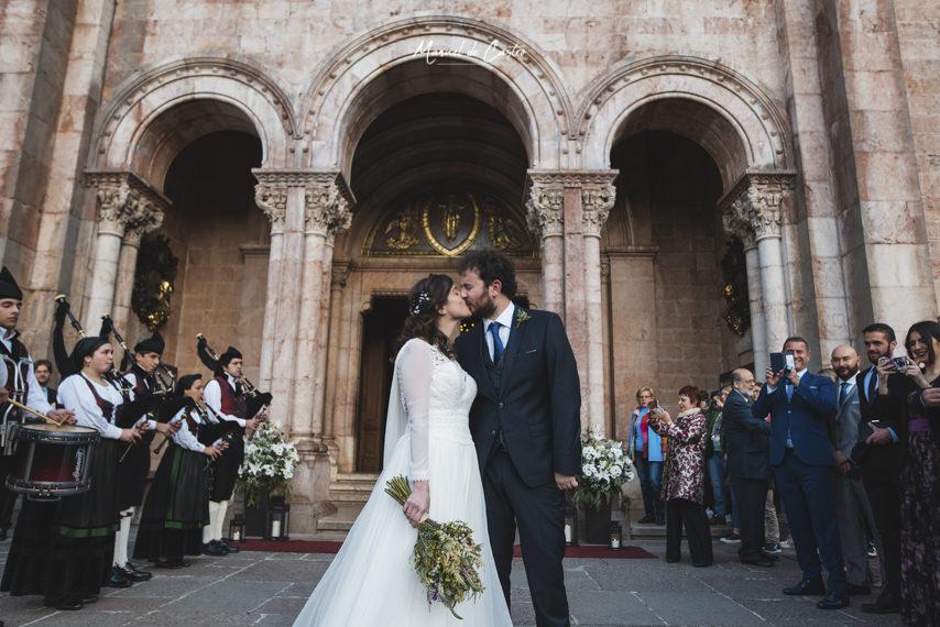 40-boda parador cangas onís