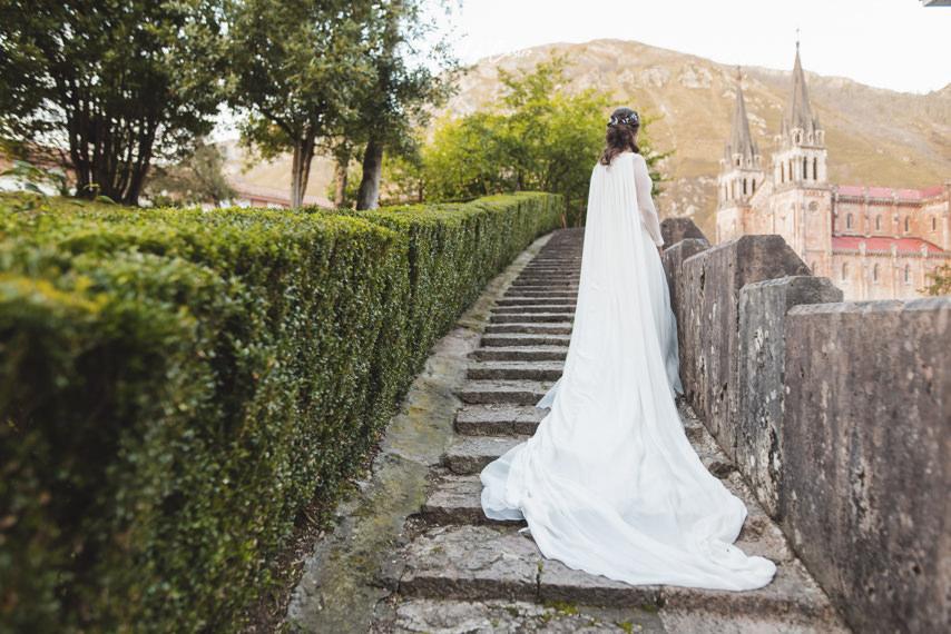 44-boda parador cangas onís
