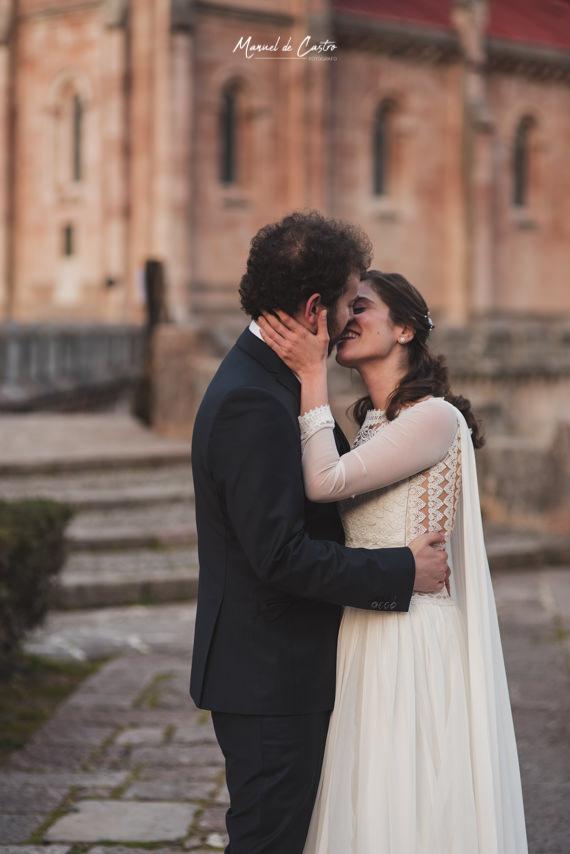 47-boda parador cangas onís