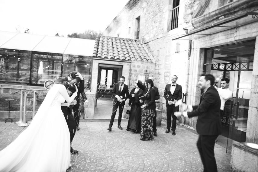 51-boda parador cangas onís
