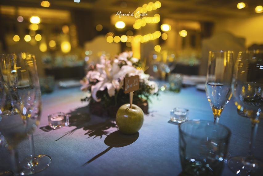 53-boda parador cangas onís