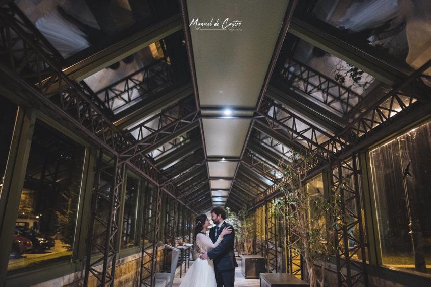 54-boda parador cangas onís