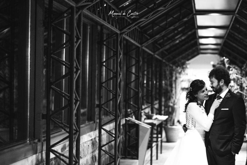 55-boda parador cangas onís