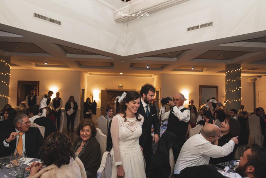 56-boda parador cangas onís