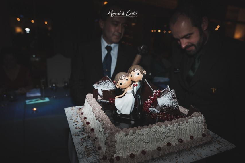 57-boda parador cangas onís