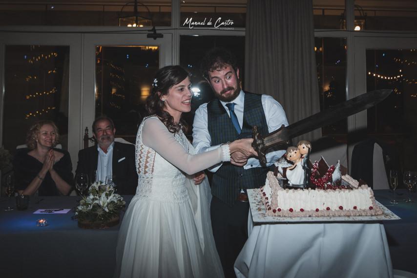 58-boda parador cangas onís
