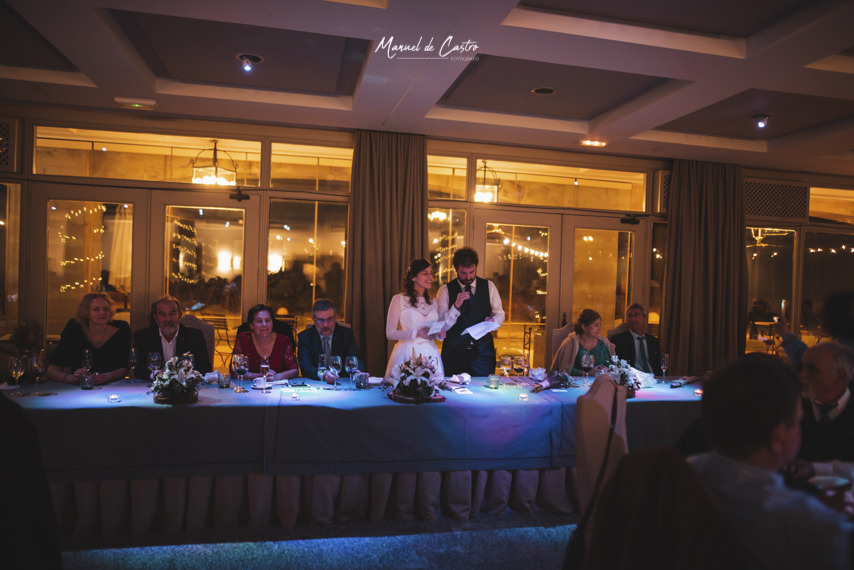 59-boda parador cangas onís