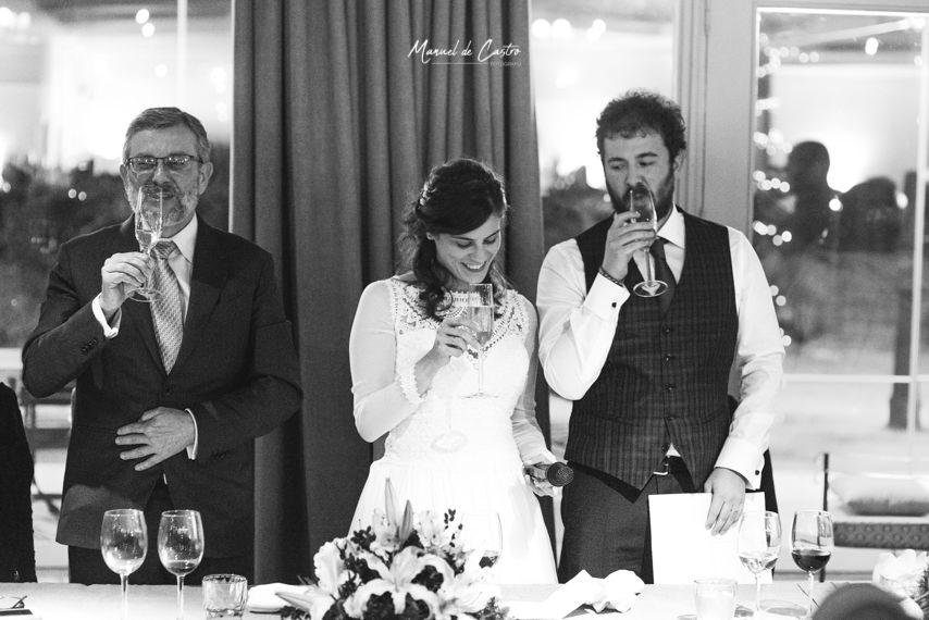 60-boda parador cangas onís