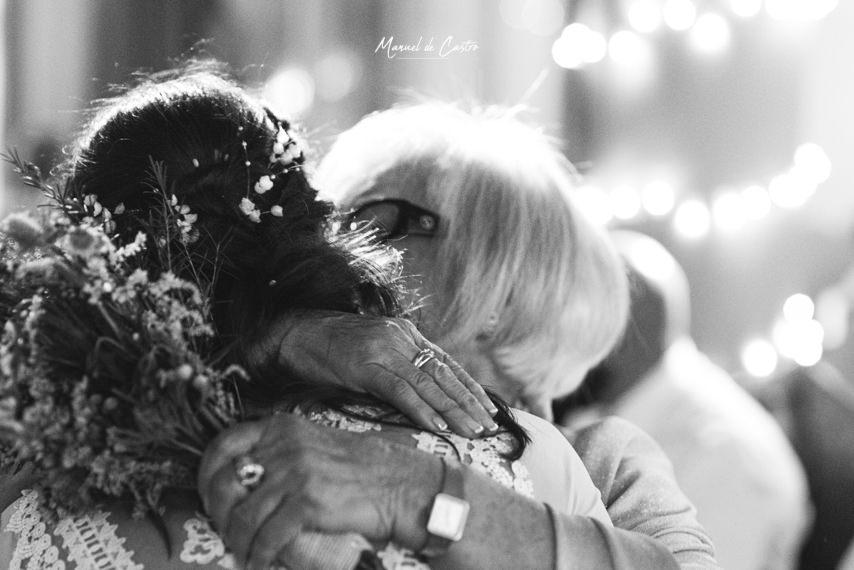 61-boda parador cangas onís