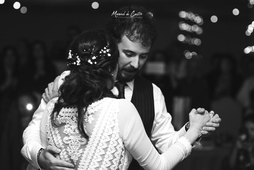 63-boda parador cangas onís
