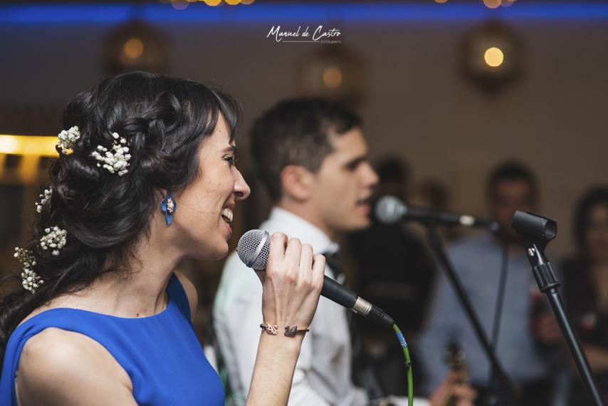 64-boda parador cangas onís