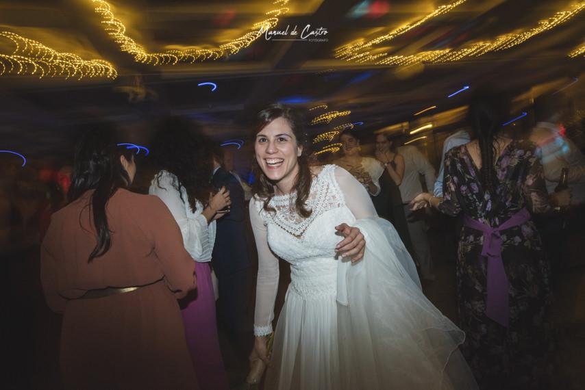 68-boda parador cangas onís