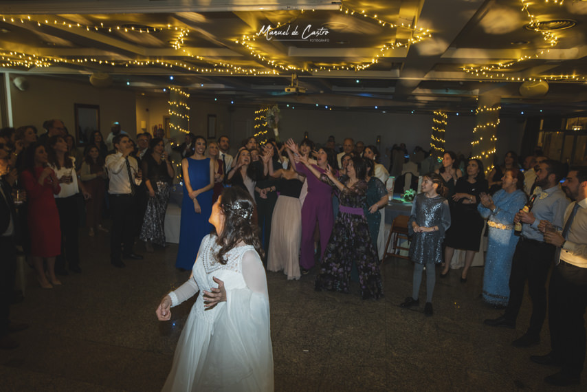 69-boda parador cangas onís