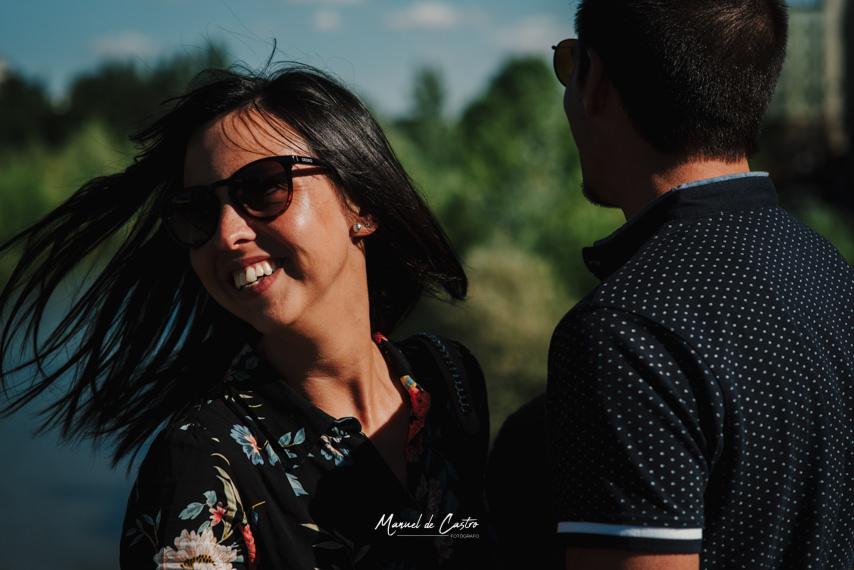 06-fotógrafo de bodas en leon