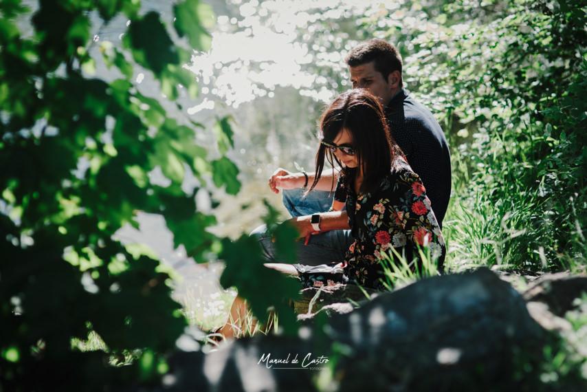 14-fotógrafo de bodas en leon